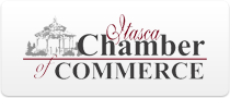 Itasca Chamber of Commerce
